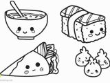 Coloring Pages Of Food with Faces Pin by Wendy Dow On Clipart In 2020