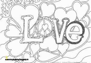 Coloring Pages Of Girls Coloring Pages for Girls 8 March Coloring Pages Picture to Coloring