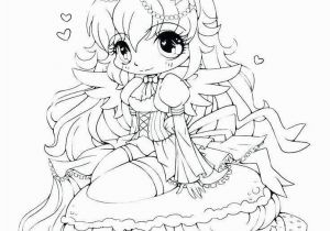 Coloring Pages Of Girls totoro Coloring Page Lovely Coloring Pages for Girls Lovely