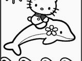 Coloring Pages Of Hello Kitty 10 Best Hello Kitty Ausmalbilder
