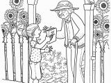 Coloring Pages Of Helping Others astonishing Coloring Pages Helping Others Sharing the Book Mormon