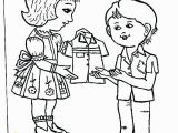 Coloring Pages Of Helping Others Helping Others Coloring Pages Helping Coloring Pages Helping