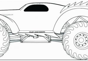 Coloring Pages Of Huge Monster Trucks Coloring Monster Trucks G6941 Monster Jam Coloring Book Monster
