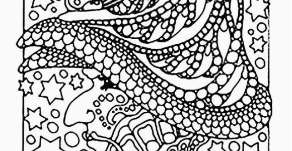 Coloring Pages Of Hunting Awesome Image Of Hunting Coloring Pages