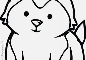 Coloring Pages Of Huskies Free Animal Coloring Pages Printable Free Baby Animal Coloring Pages