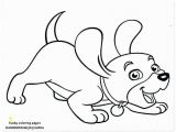 Coloring Pages Of Huskies Husky Coloring Pages Fresh 2018 Dog Colouring Picture with Printable