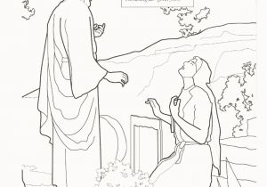 Coloring Pages Of Jesus Empty tomb Coloring Pages Jesus Empty tomb Coloring Pages Coloring Pages
