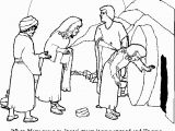 Coloring Pages Of Jesus Empty tomb Jesus Empty tomb Coloring Page 12 S Eco Coloring Page