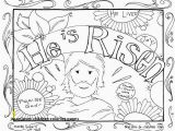 Coloring Pages Of Jesus Jesus Loves Children Coloring Pages Jesus Coloring Pages for