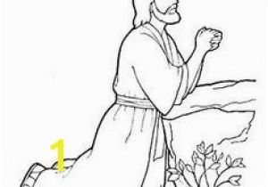 Coloring Pages Of Jesus Praying In the Garden 13 New Coloring Pages Jesus Praying In the Garden