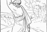 Coloring Pages Of Jesus Praying In the Garden Jesus Praying In the Garden Gethsemane Coloring Pages
