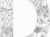 Coloring Pages Of Letters In the Alphabet Printable Coloring Pages Letter Y Luxury Alphabet Coloring Pages