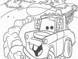 Coloring Pages Of Lightning Free Disney Cars Coloring Pages