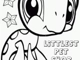 Coloring Pages Of Littlest Pet Shop Animals Free Coloring Sheet Animal Coloring Sheet Adorable Husky Coloring 0d