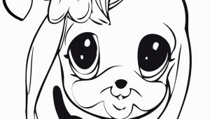 Coloring Pages Of Littlest Pet Shop Dogs Littlest Pet Shop Coloring Pages