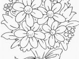 Coloring Pages Of Living Room 18 Amazing Vase and Flowers for Living Room