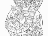 Coloring Pages Of Living Room Effective Stress Management