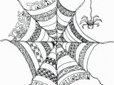 Coloring Pages Of Luau 58 Most Magnificent Superhero Coloring Pages Printable Fresh