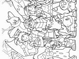 Coloring Pages Of Lucario Lucario Coloring Pages Coloring Pages Coloring Pages