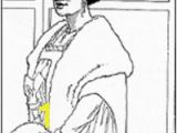 Coloring Pages Of Madam Cj Walker Black Games Line for Black Children Colouring Pages