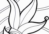Coloring Pages Of Mardi Gras Masks Free Printable Mardi Gras Coloring Pages for Kids