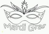 Coloring Pages Of Mardi Gras Masks Mardi Gras Masks Coloring Pages Coloring Home