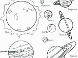Coloring Pages Of Mars 30 Mercury Coloring Pages Mycoloring Mycoloring