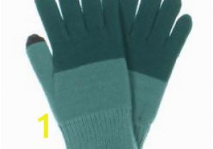 Coloring Pages Of Mittens and Gloves Men S Gloves
