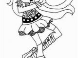 Coloring Pages Of Monster High Characters 218 Best Coloring Pages Images On Pinterest
