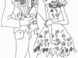 Coloring Pages Of Monster High Pets 259 Best Blank Coloring Pages Of Monster High Images