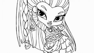 Coloring Pages Of Monster High Pets Monster High and Pets Coloring Pages Monster High Cartoon
