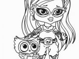 Coloring Pages Of Monster High Pets Pin by Teriessa Culpepper On Mon$t3r H Gh P Rty