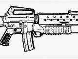 Coloring Pages Of Nerf Guns Gun Coloring Pages 2 Nerf Gun Coloring Page Free Printable Coloring