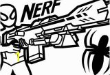 Coloring Pages Of Nerf Guns Nerf Paintings Search Result at Paintingvalley