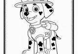 Coloring Pages Of Paw Patrol Paw Patrol Coloring Pages Paw Patrol Skye Wiki