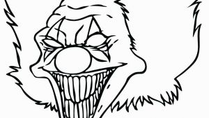Coloring Pages Of Pennywise the Clown Coloring Pages Pennywise the Clown Color Drawing Clowns Drawings
