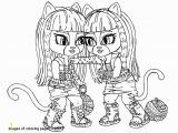 Coloring Pages Of Pennywise the Clown Coloring Pages Pennywise the Clown Scary Clowns Stock Fresh
