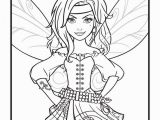 Coloring Pages Of Peter Pan Pirate Coloring Pages Best Peter Pan S Captain Hook Coloring Page
