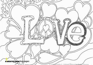 Coloring Pages Of Pickles 21 A Coloring Page