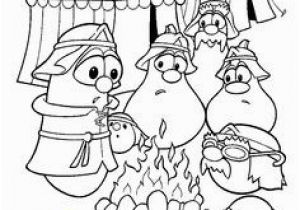 Coloring Pages Of Pickles Religious Coloring Pages Bing Coloring Kids