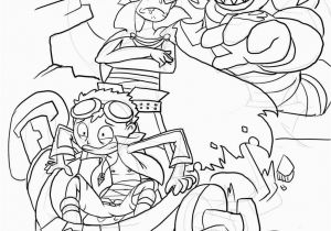 Coloring Pages Of Pickles Rick and Morty Coloring Pages Cool Coloring Pages