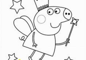 Coloring Pages Of Pigs and Piglets 31 Best Peppa Pig Coloring Pages Images On Pinterest