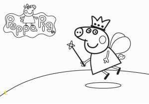 Coloring Pages Of Pigs and Piglets Peppa Pig Coloring Pages and Sheets Pig