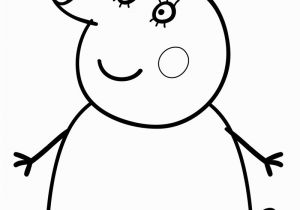 Coloring Pages Of Pigs and Piglets Peppa Pig Coloring Pages Bratz Coloring Pages Felt