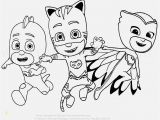Coloring Pages Of Pj Masks Dinotrux Ausmalbilder Bilder Zum Ausmalen Bekommen Pj Mask Coloring
