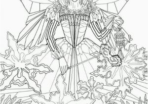 Coloring Pages Of Pretty Fairies Fairy Coloring Pages Coloring Pages Fairies I Pinimg originals 0d 22
