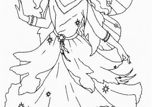 Coloring Pages Of Pretty Fairies Inspirational Fairy Coloring Pages – Davis Lambdas