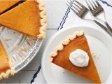 Coloring Pages Of Pumpkin Pie Easiest Ever Pumpkin Pie Recipe Pillsbury