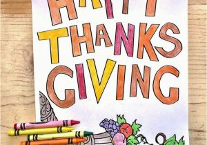 Coloring Pages Of Pumpkin Pie Thanksgiving Coloring Page Bible Coloring Pages