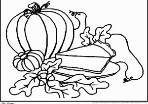 Coloring Pages Of Pumpkin Pie Thanksgiving Coloring Pages Pumpkin Pie Coloring Pages